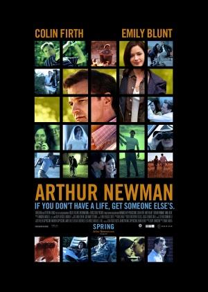Arthur Newman 3562x4999