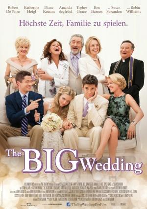 Big Wedding 2480x3508