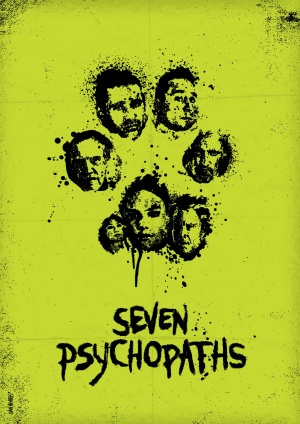 Seven Psychopaths 1614x2283