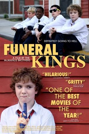 Funeral Kings 1400x2100