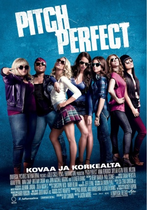 Pitch Perfect 675x960