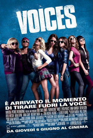 Pitch Perfect 1200x1777