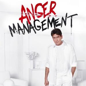 Anger Management 2000x2000