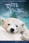 To the Arctic 3D Cover
