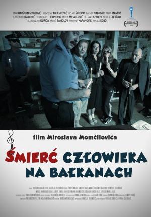 Smrt coveka na Balkanu 835x1200