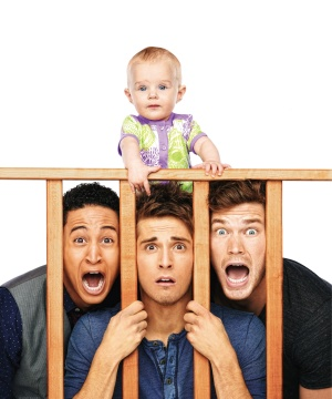 Baby Daddy 2250x2700