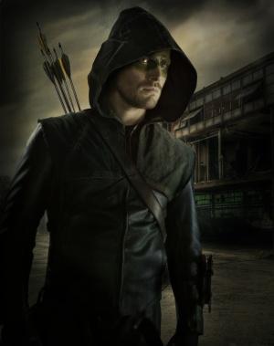Arrow 2375x3000