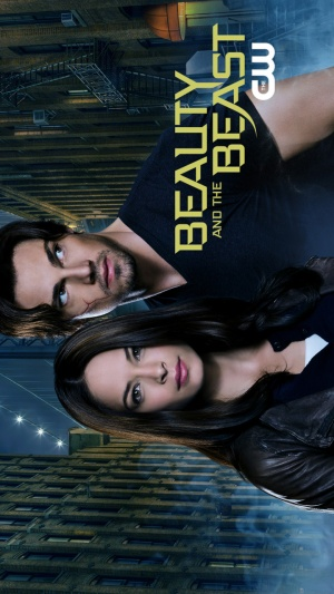Beauty and the Beast 720x1280