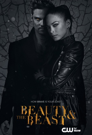 Beauty and the Beast 680x1000