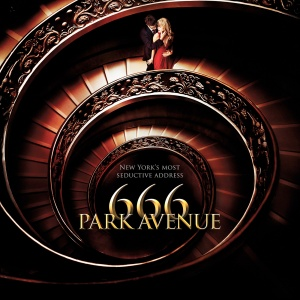 666 Park Avenue 1400x1400