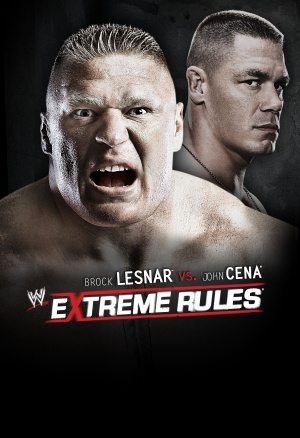 Extreme Rules 2055x3000