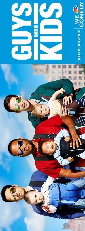 Guys with Kids 630x1700