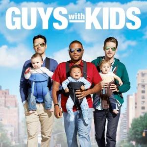 Guys with Kids 1400x1400