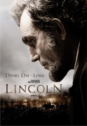 Lincoln 490x708