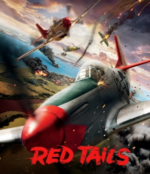 Red Tails 1522x1760