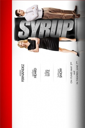 Syrup 652x980