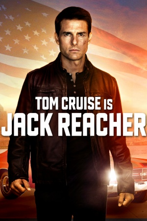 Jack Reacher 1400x2100