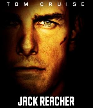 Jack Reacher 1521x1760