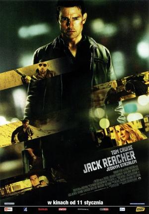 Jack Reacher 700x1000