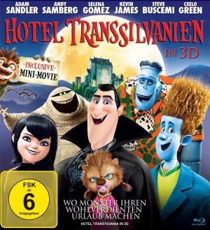 Hotel Transylvania 1059x1162