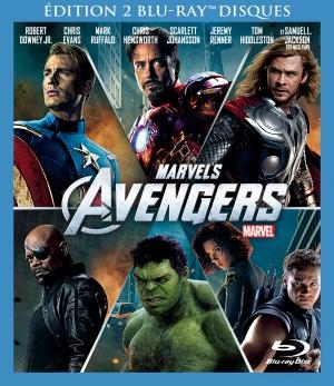 The Avengers 1523x1762