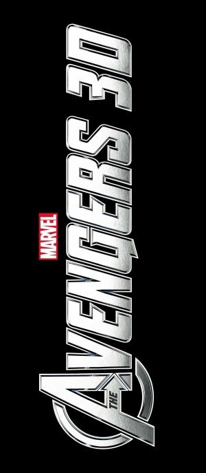The Avengers 2182x5000
