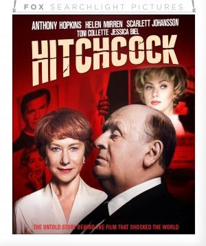 Hitchcock 1602x1910