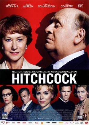 Hitchcock 711x1000