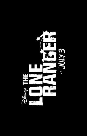 The Lone Ranger 3200x5000