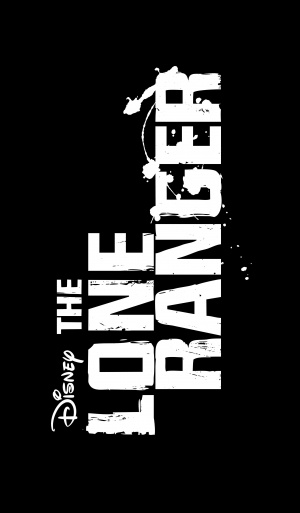 The Lone Ranger 2240x3828