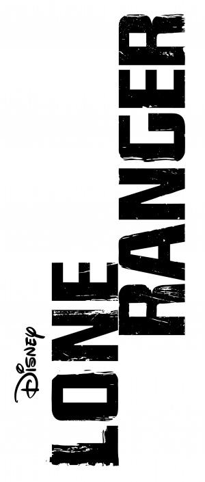 The Lone Ranger 2129x5000