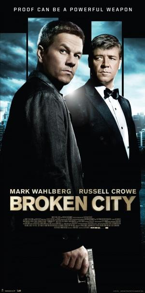Broken City 1625x3270