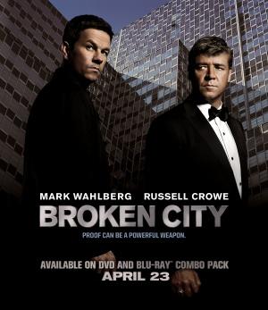 Broken City 2850x3300