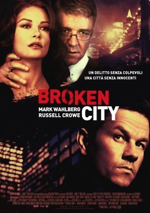 Broken City 2000x2833