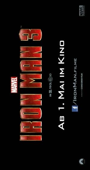 Iron Man Three 525x989