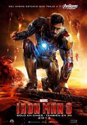 Iron Man Three 1112x1600
