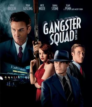 Gangster Squad 1527x1759