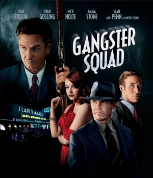 Gangster Squad 947x1102