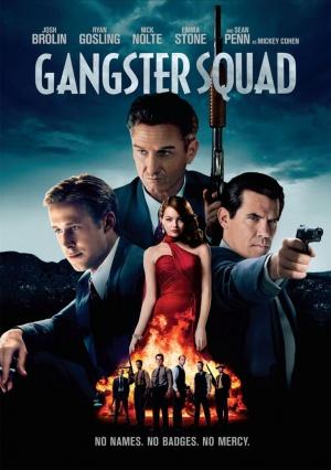 Gangster Squad 1057x1500