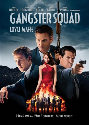 Gangster Squad 1532x2161