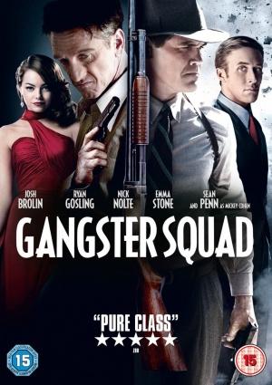 Gangster Squad 1059x1500