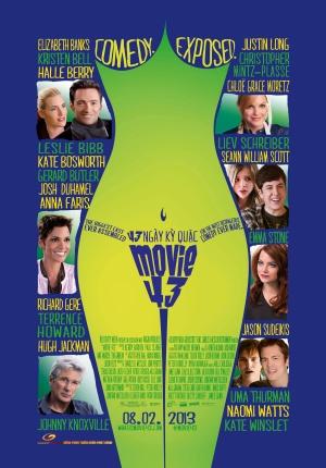 Movie 43 3000x4300