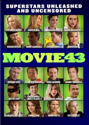 Movie 43 661x929