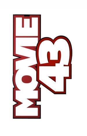 Movie 43 900x1397