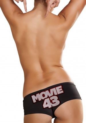 Movie 43 2756x3937