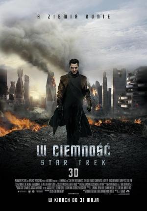Star Trek Into Darkness 1285x1852