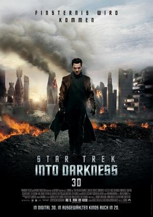 Star Trek Into Darkness 794x1123