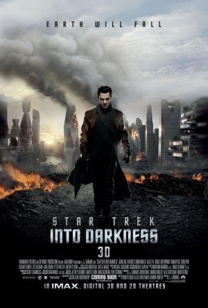 Star Trek Into Darkness 1620x2400
