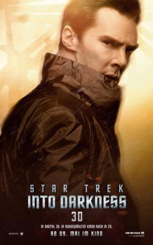 Star Trek Into Darkness 937x1499