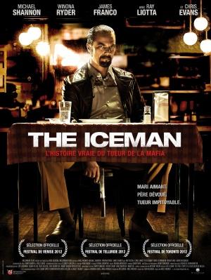 The Iceman 2831x3768